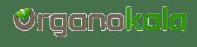 فروشگاه اینترنتی ارگانوکالا
